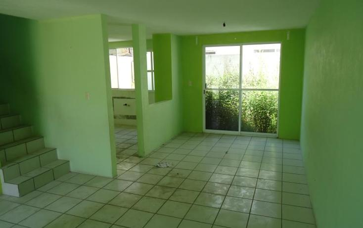Foto de casa en venta en  1108, altus quintas, zapopan, jalisco, 1905094 No. 02