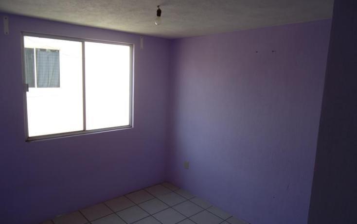 Foto de casa en venta en  1108, altus quintas, zapopan, jalisco, 1905094 No. 04