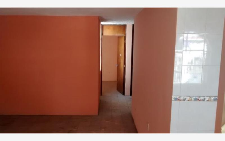 Foto de casa en venta en  1108, villa galaxia, mazatl?n, sinaloa, 1224111 No. 05