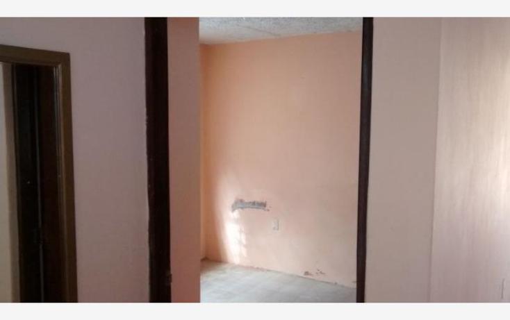 Foto de casa en venta en  1108, villa galaxia, mazatl?n, sinaloa, 1224111 No. 06