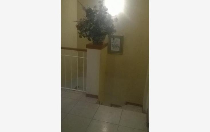Foto de casa en venta en  1109, real del bosque, zapopan, jalisco, 1393241 No. 07