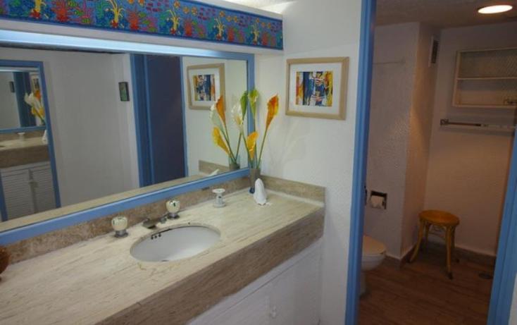 Foto de departamento en venta en  1109, zona hotelera norte, puerto vallarta, jalisco, 906625 No. 02