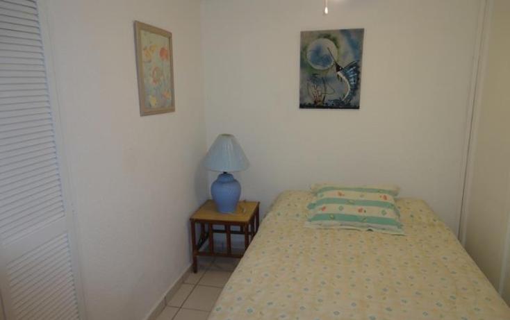 Foto de departamento en venta en  1109, zona hotelera norte, puerto vallarta, jalisco, 906625 No. 03