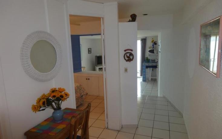 Foto de departamento en venta en  1109, zona hotelera norte, puerto vallarta, jalisco, 906625 No. 04
