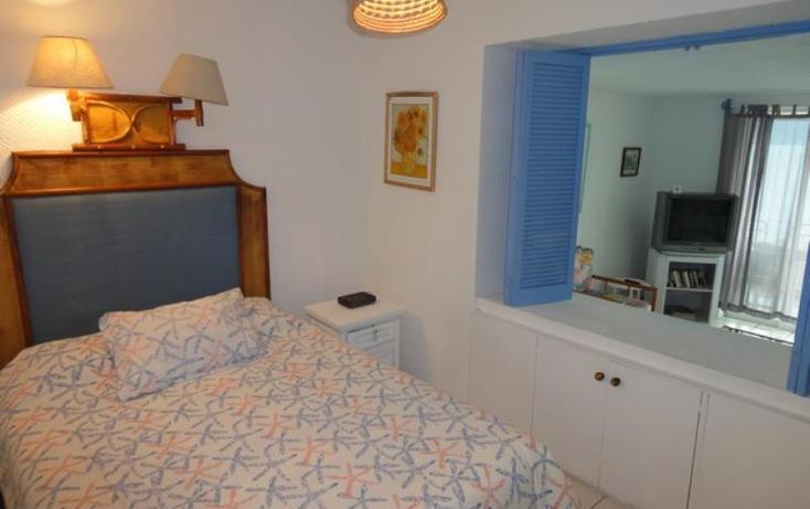 Foto de departamento en venta en  1109, zona hotelera norte, puerto vallarta, jalisco, 906625 No. 05