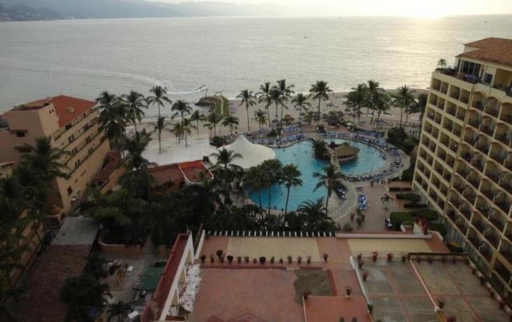Foto de departamento en venta en  1109, zona hotelera norte, puerto vallarta, jalisco, 906625 No. 09