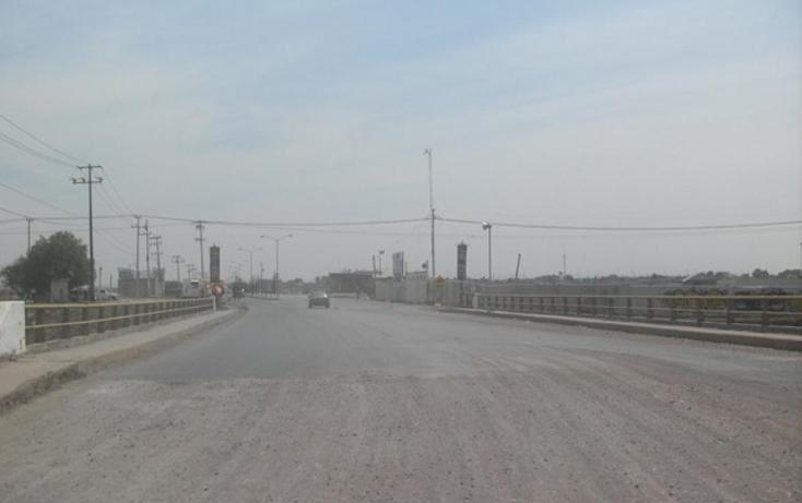 Foto de terreno industrial en venta en  110zip1/1, san antonio xahuento, tultepec, méxico, 706615 No. 22