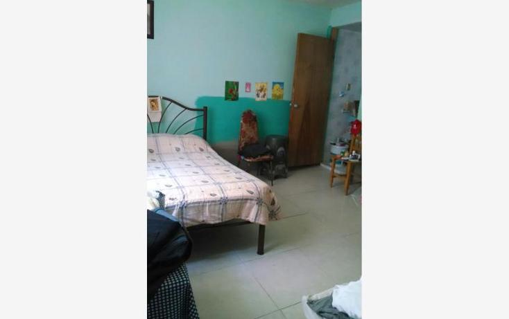 Foto de casa en venta en  111, acuitlapilco segunda secci?n, chimalhuac?n, m?xico, 1546024 No. 07