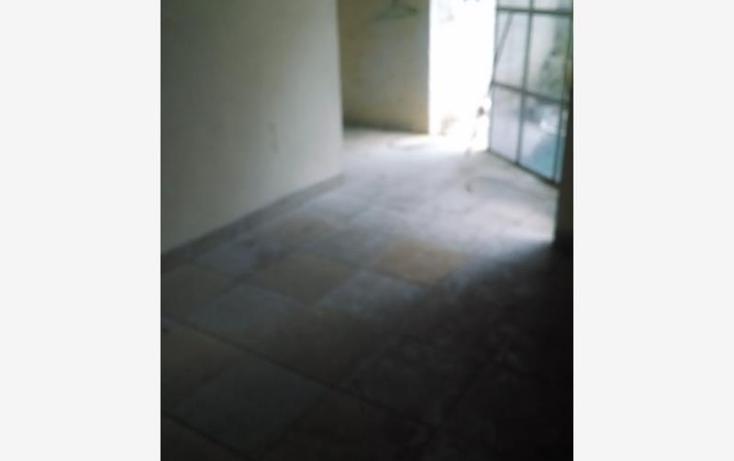 Foto de casa en venta en  111, ahuizotla (santiago ahuizotla), naucalpan de ju?rez, m?xico, 1546022 No. 08
