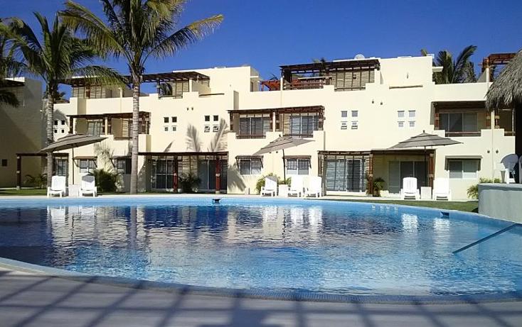 Foto de casa en venta en  111, alfredo v bonfil, acapulco de juárez, guerrero, 496864 No. 01