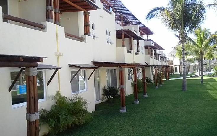 Foto de casa en venta en  111, alfredo v bonfil, acapulco de juárez, guerrero, 496864 No. 07