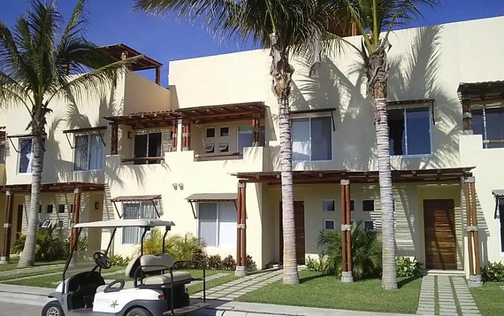 Foto de casa en venta en  111, alfredo v bonfil, acapulco de juárez, guerrero, 496864 No. 11