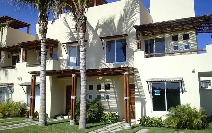 Foto de casa en venta en  111, alfredo v bonfil, acapulco de juárez, guerrero, 496864 No. 12