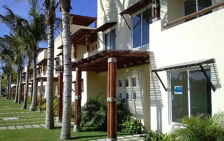 Foto de casa en venta en  111, alfredo v bonfil, acapulco de juárez, guerrero, 496864 No. 13