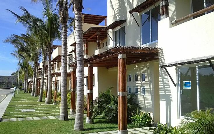 Foto de casa en venta en  111, alfredo v bonfil, acapulco de juárez, guerrero, 496864 No. 14