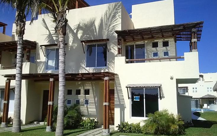 Foto de casa en venta en  111, alfredo v bonfil, acapulco de juárez, guerrero, 496864 No. 15