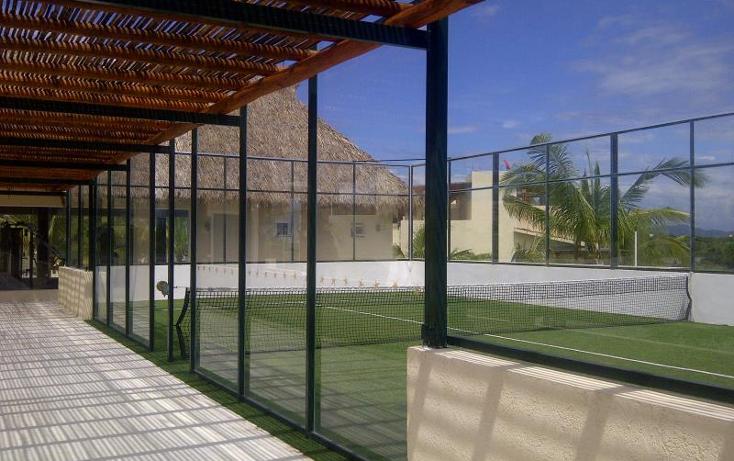 Foto de casa en venta en  111, alfredo v bonfil, acapulco de juárez, guerrero, 496864 No. 17