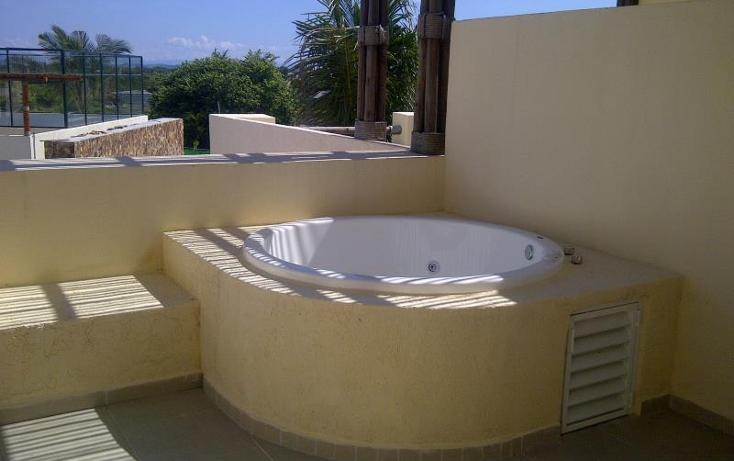 Foto de casa en venta en  111, alfredo v bonfil, acapulco de juárez, guerrero, 496864 No. 18