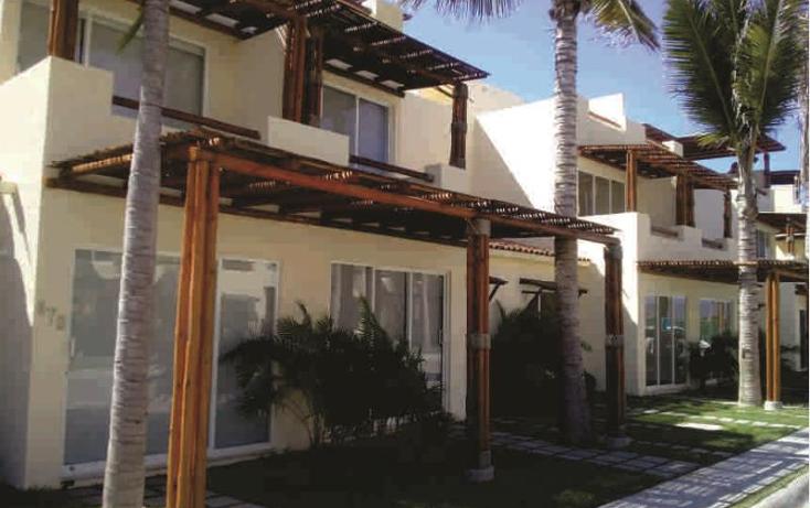 Foto de casa en venta en  111, alfredo v bonfil, acapulco de juárez, guerrero, 496864 No. 23