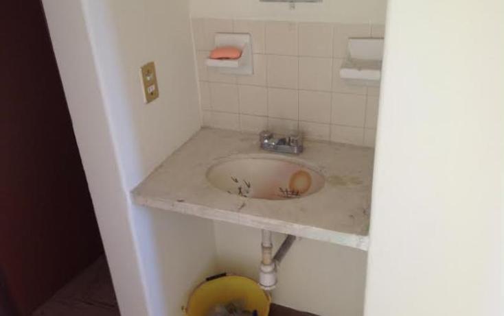 Foto de departamento en venta en  111, altavista, cuernavaca, morelos, 414904 No. 02
