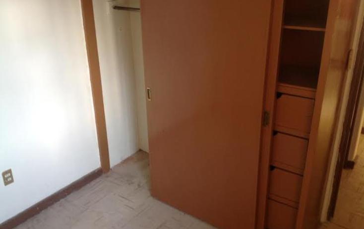 Foto de departamento en venta en  111, altavista, cuernavaca, morelos, 414904 No. 03