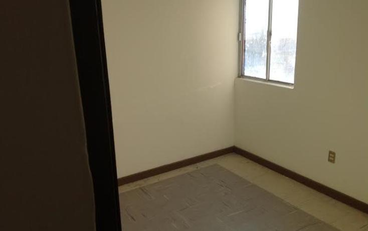 Foto de departamento en venta en  111, altavista, cuernavaca, morelos, 414904 No. 05