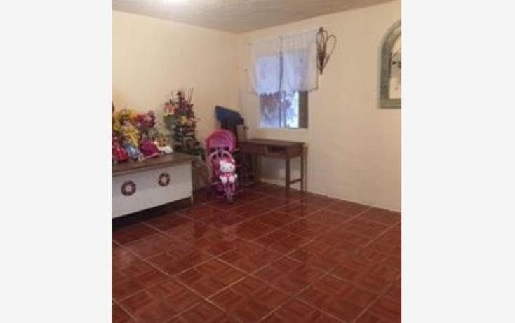 Foto de casa en venta en  111, amistad ii, saltillo, coahuila de zaragoza, 1752076 No. 01