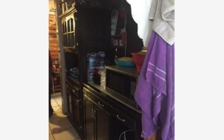 Foto de casa en venta en  111, amistad ii, saltillo, coahuila de zaragoza, 1752076 No. 02