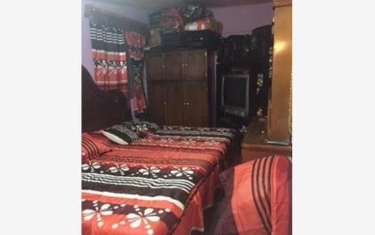 Foto de casa en venta en  111, amistad ii, saltillo, coahuila de zaragoza, 1752076 No. 05
