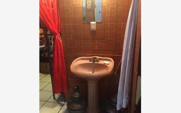 Foto de casa en venta en  111, amistad ii, saltillo, coahuila de zaragoza, 1752076 No. 06