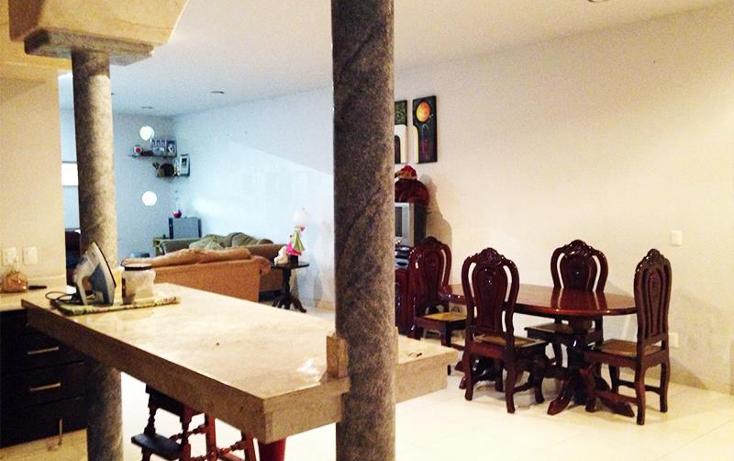 Foto de casa en venta en  111, ampl. lico velarde, mazatl?n, sinaloa, 1701134 No. 05