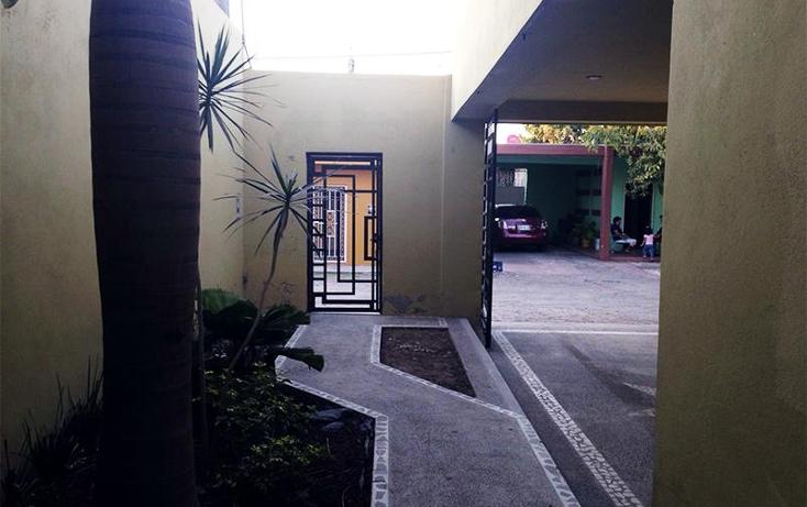 Foto de casa en venta en  111, ampl. lico velarde, mazatl?n, sinaloa, 1701134 No. 08