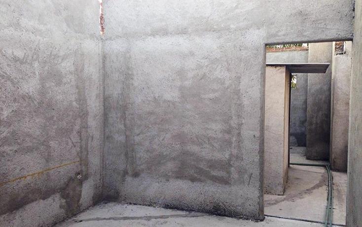 Foto de casa en venta en  111, ampl. lico velarde, mazatl?n, sinaloa, 1701134 No. 13
