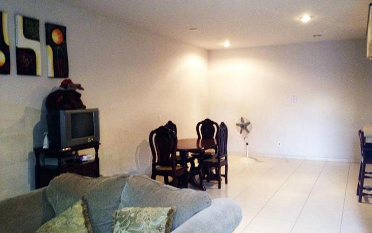 Foto de casa en venta en  111, ampl. lico velarde, mazatl?n, sinaloa, 1701134 No. 18