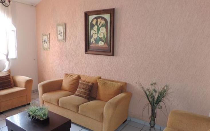 Foto de casa en venta en  111, ampl. lico velarde, mazatlán, sinaloa, 2004018 No. 02