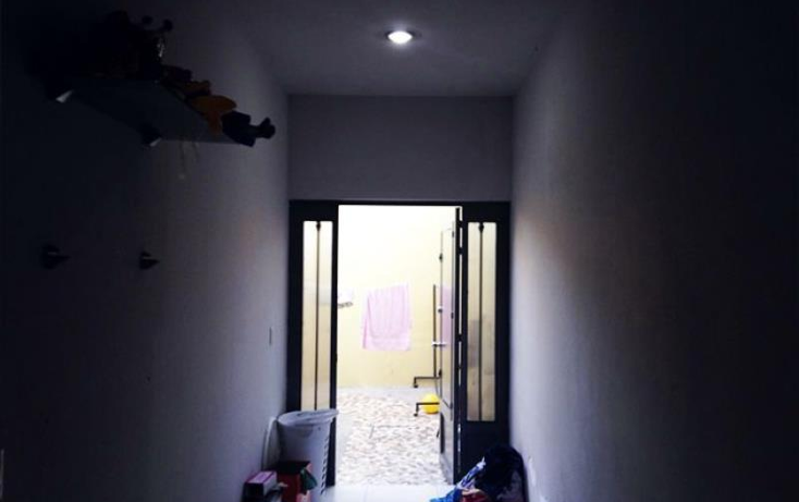 Foto de casa en venta en  111, ampl. lico velarde, mazatlán, sinaloa, 2004018 No. 08