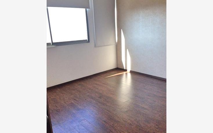 Foto de departamento en renta en  111, angelopolis, puebla, puebla, 513802 No. 01