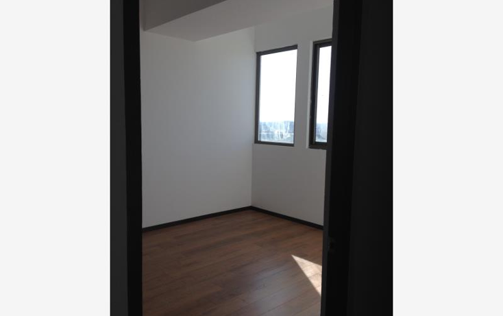 Foto de departamento en renta en  111, angelopolis, puebla, puebla, 513802 No. 10