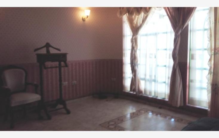 Foto de casa en venta en  111, arboledas de san javier, pachuca de soto, hidalgo, 1670742 No. 05
