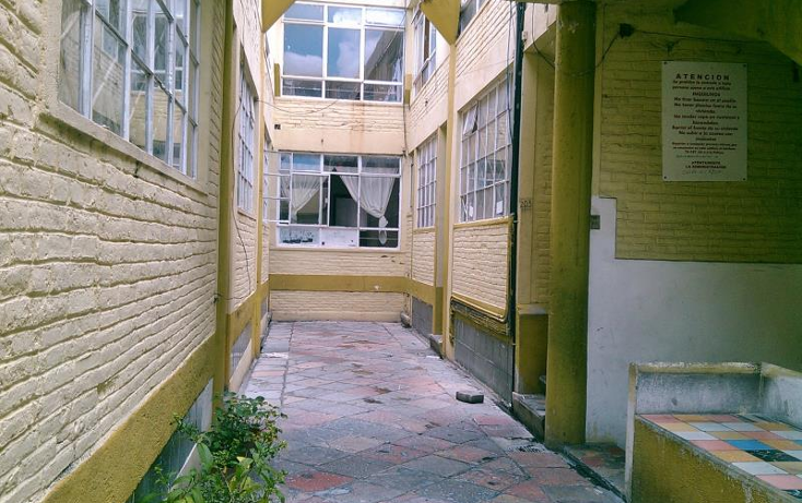 Foto de departamento en renta en  111, atlixco centro, atlixco, puebla, 506015 No. 01