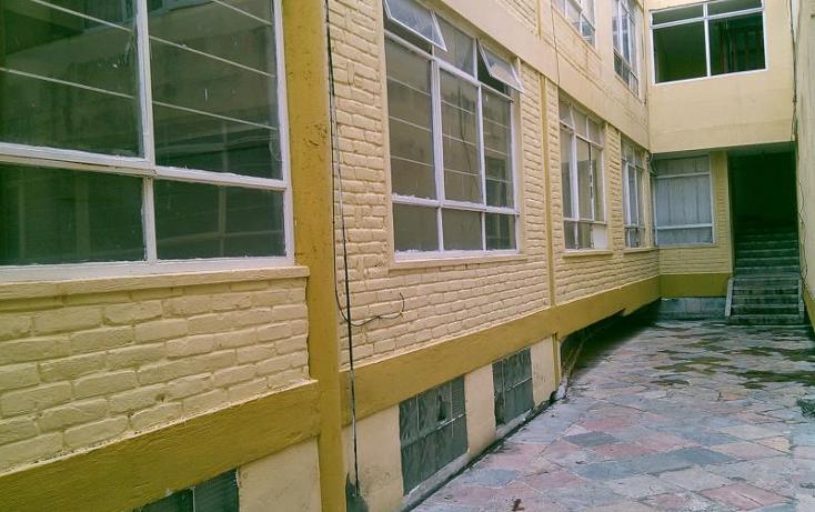 Foto de departamento en renta en  111, atlixco centro, atlixco, puebla, 506015 No. 02