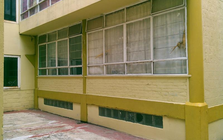 Foto de departamento en renta en  111, atlixco centro, atlixco, puebla, 506015 No. 03