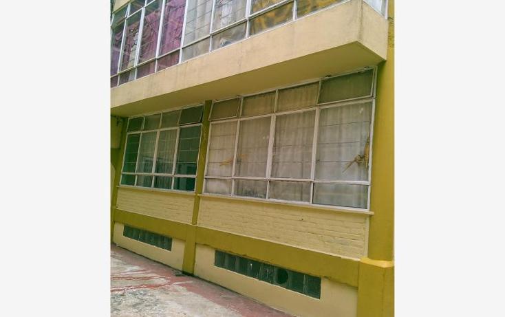 Foto de departamento en renta en  111, atlixco centro, atlixco, puebla, 506015 No. 04