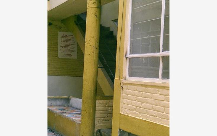Foto de departamento en renta en  111, atlixco centro, atlixco, puebla, 506015 No. 05