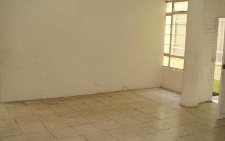 Foto de departamento en renta en  111, atlixco centro, atlixco, puebla, 506015 No. 06