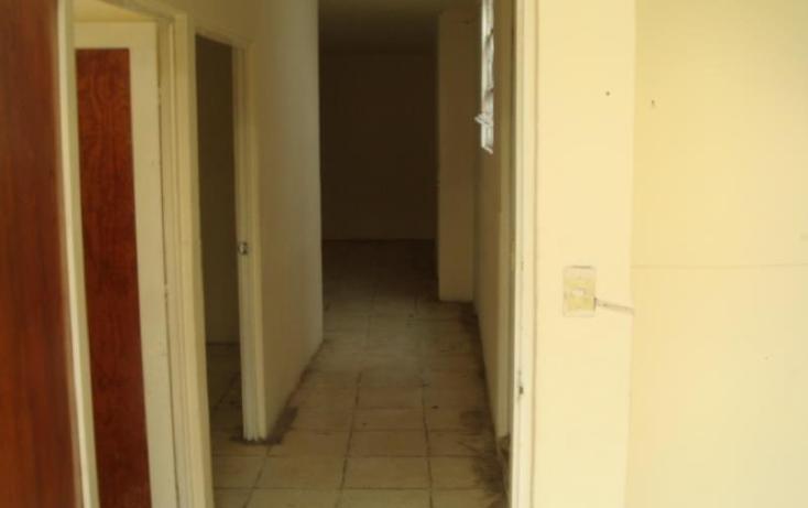 Foto de departamento en renta en  111, atlixco centro, atlixco, puebla, 506015 No. 07