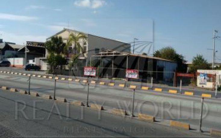 Foto de terreno habitacional en renta en 111, benito juárez, guadalupe, nuevo león, 1454253 no 03