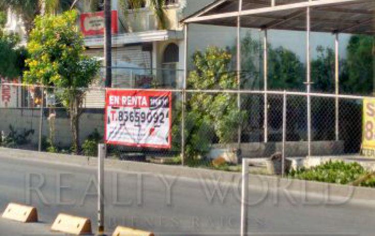Foto de terreno habitacional en renta en 111, benito juárez, guadalupe, nuevo león, 1454253 no 05