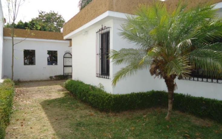 Foto de casa en venta en  111, bosques del refugio, león, guanajuato, 1669378 No. 03