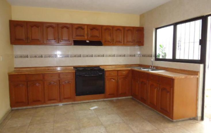 Foto de casa en venta en  111, bosques del refugio, león, guanajuato, 1669378 No. 06